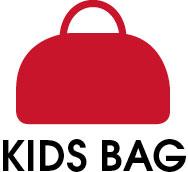 fq_20170131_kidsbag
