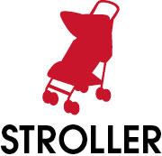 fq_20170131_stroller