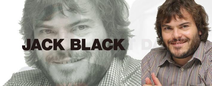 ジャック・ブラックの画像 p1_8