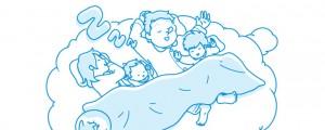 夜泣き,赤ちゃん,夜泣き対策,ベビー,子供,睡眠,睡眠時間,寝ない,赤ちゃん,スリーパー
