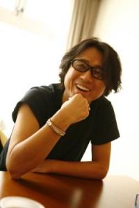Japanese Dad Interview つるの剛士|FQ JAPAN 男の育児online