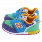 new balance Infant FS996 ¥4,410 StompStamp