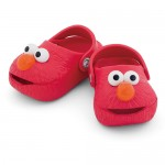 POLLIWALKS