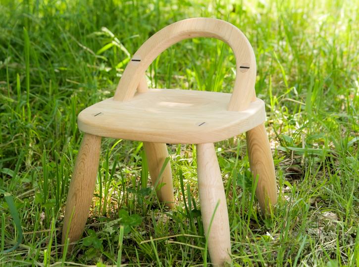 君の椅子2006
