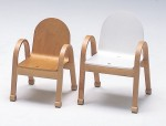 EHON,LITTLE FURNITURE