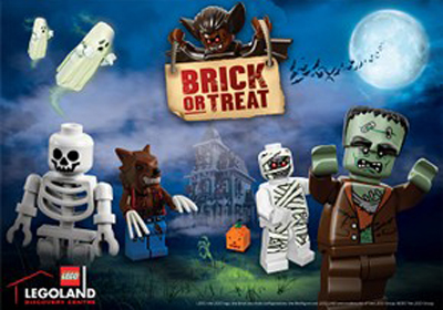 brick-or-treat