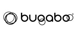 120903 logo 1980x990
