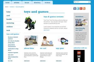 dadzclub--toys---games-reviews