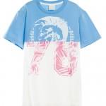 DIESEL KIDSTシャツ¥5,832DIESEL KIDSイクスピアリ