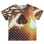 "XLARGE®KIDSS/S TEE ""PALM TREE""¥5,940X-girl Stages AOYAMA"