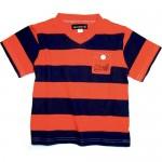 SoulsmaniaKidsBORDER T-shirts¥5,920B e a n s(ビーンズ)
