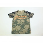 SCOTCH SHRUNKTシャツ¥5,292ストンプ・スタンプ