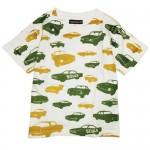 SoulsmaniaKidsCARS T-shirts¥4,104Beans(ビーンズ)