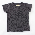 soft galleryAshton Tiger Explosiond¥6,372doudou jouons
