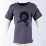 DYNO(ダイノ)Jimi Tee (ジミヘン Tシャツ)¥4,200KU KID'S STYLE