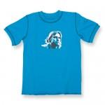 DYNO(ダイノ)Kurt Tee (カート・コバーン Tシャツ)¥4,200KU KID'S STYLE