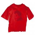 DYNO(ダイノ)Elvis Tee (エルヴィス Tシャツ)¥4,200KU KID'S STYLE
