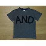 ARCH&LINETee AND¥4,104アーチ