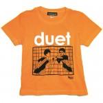 SoulsmaniaKidsDUET T-shirts¥3,672Beans(ビーンズ)