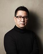 当日はFQ JAPANの編集長も参加予定! 「リアルなイクメンの意見をお聞かせください!」