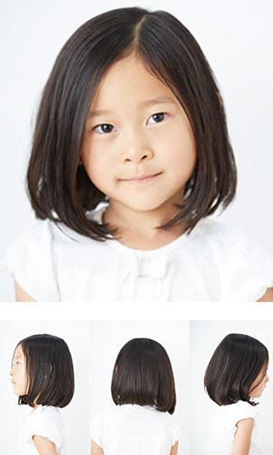 ただ ひなたちゃん(4歳)
