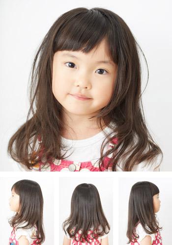 おやま ここみちゃん(4歳)