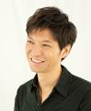 スペシャルゲスト 「子育て保険アドバイザー」 認定第一号 大谷貴臣氏 「子育てに関する悩み、相談を一緒に解決していきます! 」