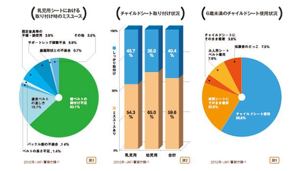 graphgraph1