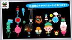 app201410_02_03