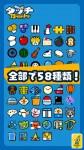 app201410_03_02