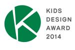kidsdesign02