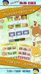 app201501-02c