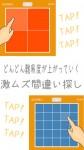 app201501-04b