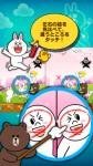 app201501-05b