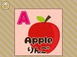 app201503_01e