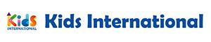 kidsinter_logo