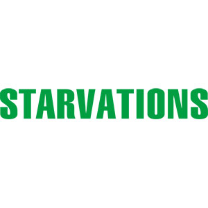 STARVATIONS