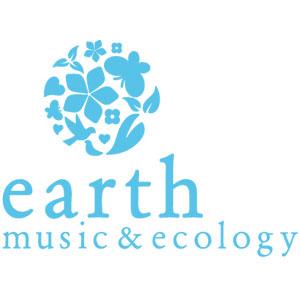earth music&ecology super premium store