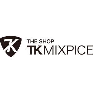 THE SHOP TK MIXPICE