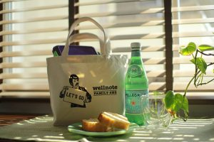 wellnote_bag