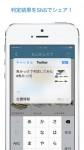 app201505_04c