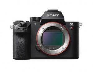 camera_sony02