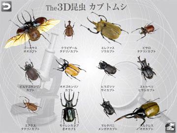 3dkonchu_02