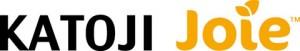 KATOJI_Joie_logo