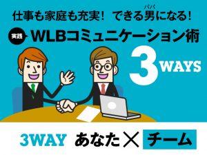 WLB_3way_03