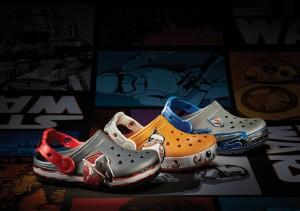 crocs_top