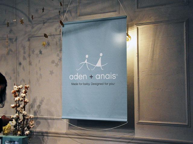 aden_bs09