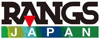 RANGS_logo