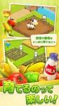 app1512_03c