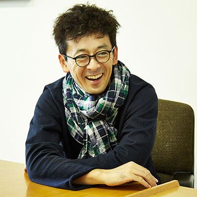 hanamiso_TAKITOH02